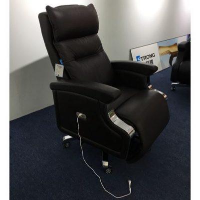 ghế ngủ văn phòng gấp gọn
